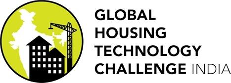 GHTC-India